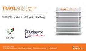 Többszörösen megéri a szállodáknak részt venni a BWI-ben