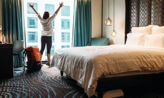 Vendégfogadási stratégiák Airbnb-módra
