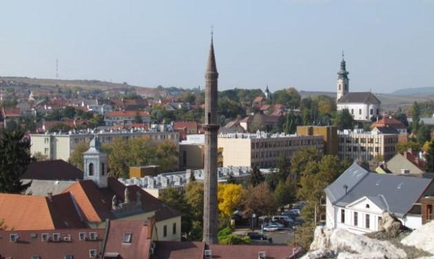 Húzóágazat a turizmus Heves megyében
