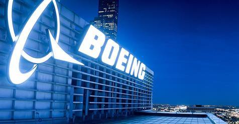 Tovább zuhant a Boeing részvényeinek árfolyama
