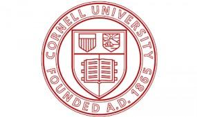 eCornell Nyílt Nap a Budapesti Corvinus Egyetemen december 8-án
