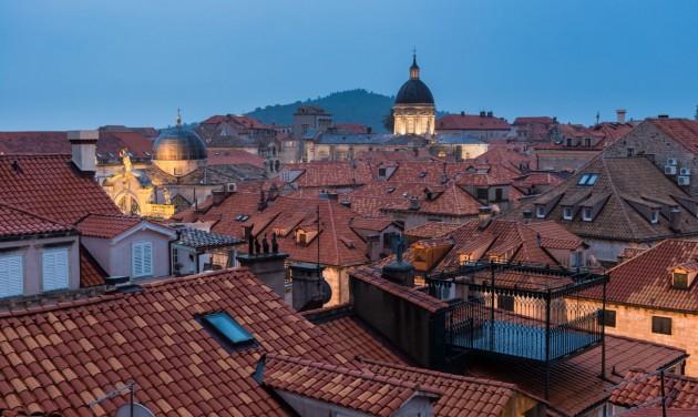 10 dolog, amit nem tudtál Horvátországról
