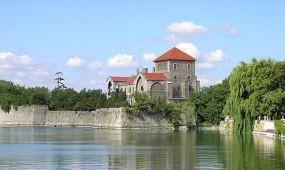 Jól zárta az első hét hónapot a Közép-Dunántúli Régió