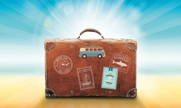 Az utazási irodákat népszerűsíti a MUISZ kampánya