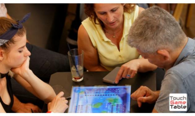 Versenyelőny-e digitális élményt nyújtani?