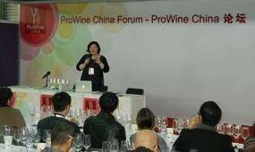 A magyar borok is esélyesek a kínai piac meghódítására