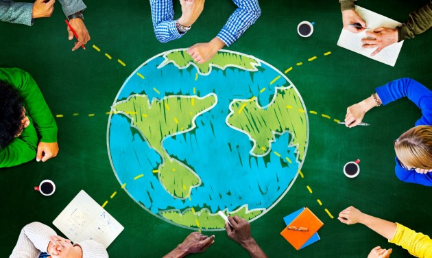 Hét országból álló elitklub indítaná együtt a turizmusát