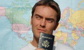 Több amerikai turista érkezhet hazánkba
