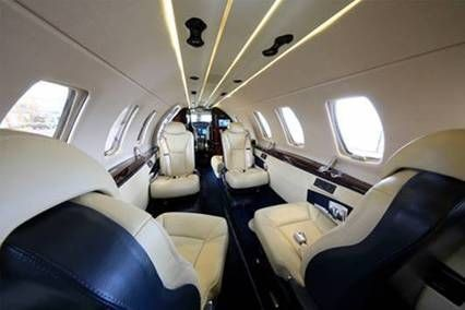 Megújult a Hahn Air Lines honlapja