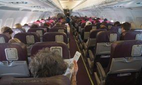 Bevezeti az ülőhelyfoglalást a Wizz Air
