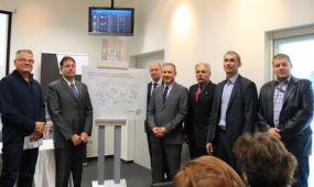 Még zöldebb a reptered! Greenairport programot indított a Budapest Airport