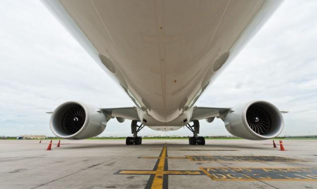 Kína továbbra sem engedi felszállni a Boeing 737 MAX gépeket