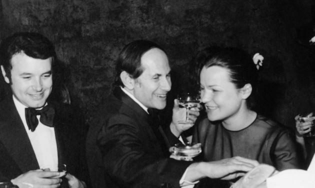 Százesztendősen elhunyt a Hilton International első elnöke