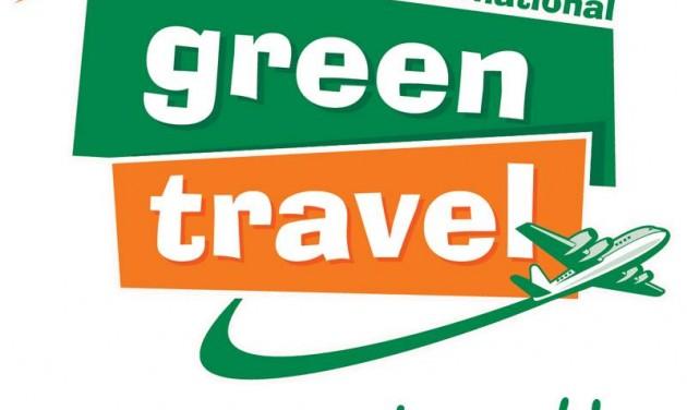 Felszámolási eljárás indult a Green Travel ellen