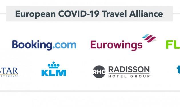 Európai utazási szövetség alakult a hiteles tájékoztatásért