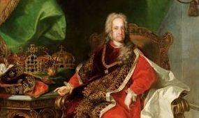 Újrakoronázzák III. Károlyt Pozsonyban