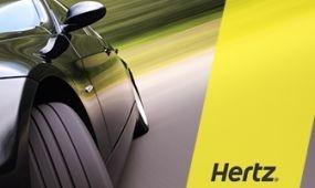 Az Universal Travel üzemelteti a Hertz autókölcsönző győri irodáját