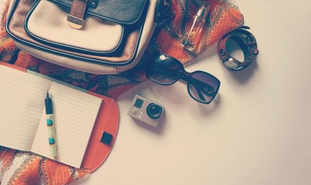 Utazási irodai áremelés a gyenge forint miatt