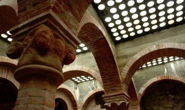 Öt kulturális intézmény szűnt meg december 31-én