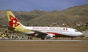 Új légitársaságok a Hahn Airnél
