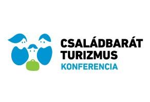 Újra Családbarát Turizmus Konferencia!