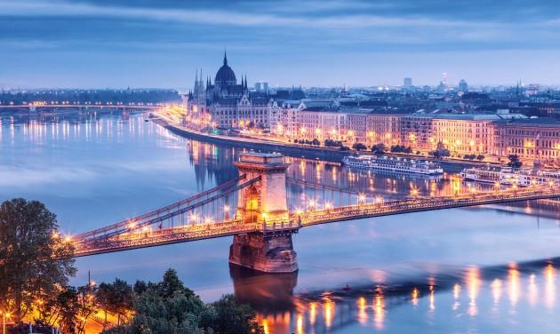 A BFTK Turizmus világnapi felhívása