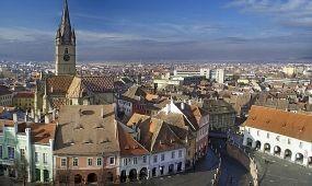 Januárban folytatódott a román idegenforgalom növekedése