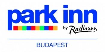 Proaktív MICE Sales Manager - Park Inn by Radisson Budapest