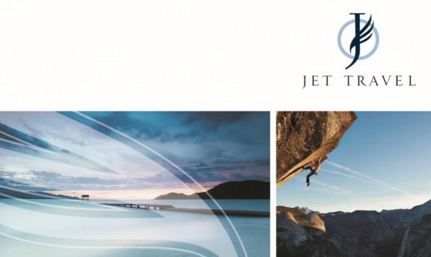 Határnyitások és járatindulások a Jet Travel webináriumán