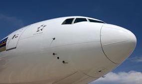 Szingapúr–Canberra–Wellington járatot indított a Singapore Airlines