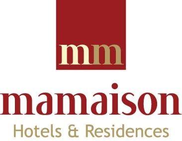 Mamaison Residence Izabella, Éjszakás recepciós