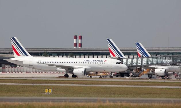 Boost: diszkont légitársaságot alapít az Air France