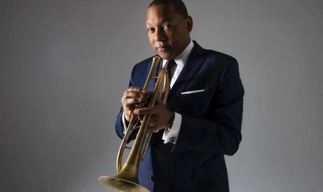 A jazz nagyágyúi jönnek a Müpába