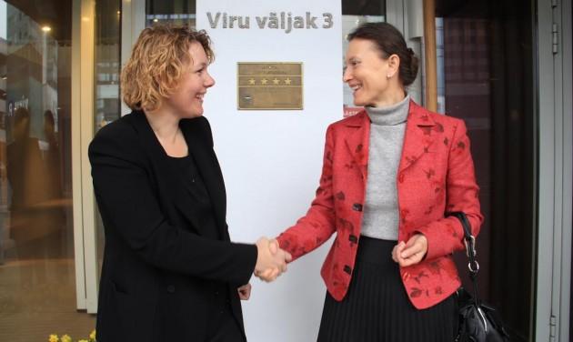 Szlovénia is csatlakozott a Hotelstars-hoz