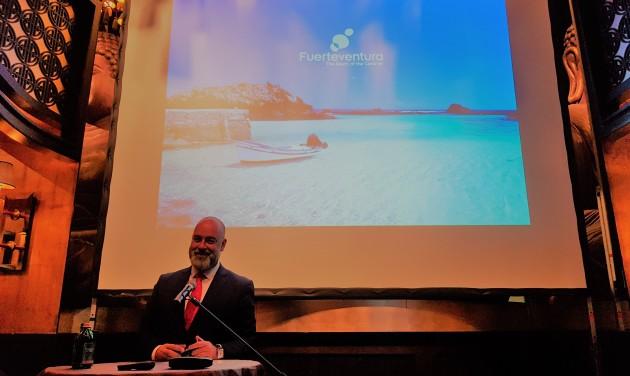 ViaSale Travel: növekvő érdeklődés a Kanári-szigetek iránt