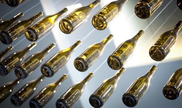 Tematikus borszálloda nyílik Egerben
