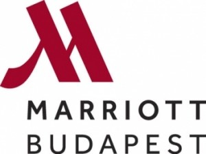 Director of Event Management, Budapest Marriott