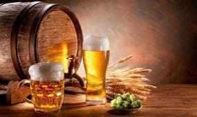 A kisüzemi sörfőzdék piacszerzését segíti a GVH