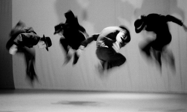 Ünnepel a 30 éves Szegedi Kortárs Balett a Müpában