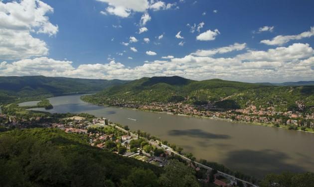 Kétmilliárdos szállodafejlesztési pályázat indul Pest megyében