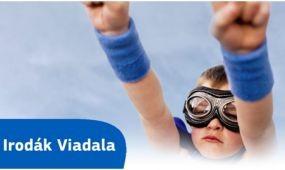 A JTB Hungary végső győzelmével zárult az Irodák Viadala