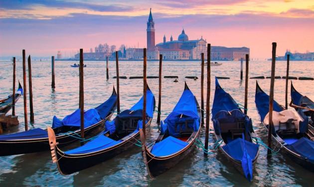 UNWTO: 2020-ban történetének legrosszabb évét zárta a turizmus