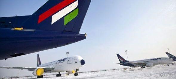 Mégis lehet új magyar nemzeti légitársaság?