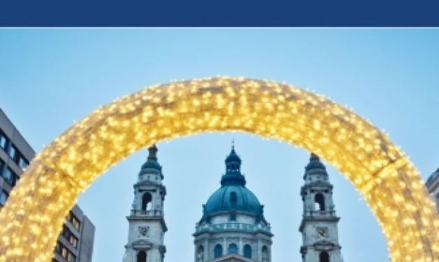 Airbnb, akadálymentesítés, fürdőgyógyászat a friss Turizmus Bulletinben