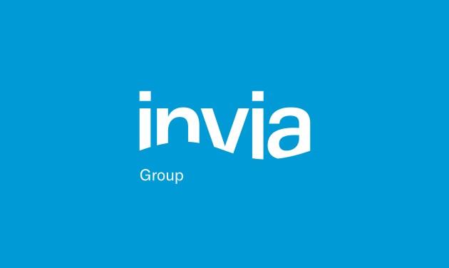 Országos hálózatot épített két év alatt az Invia.hu