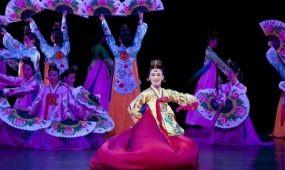 Főzőshow és táncelőadások az idei Koreai Kulturális Fesztiválon