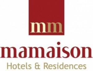Éjszakás recepciós, Mamaison Residence Izabella szálloda