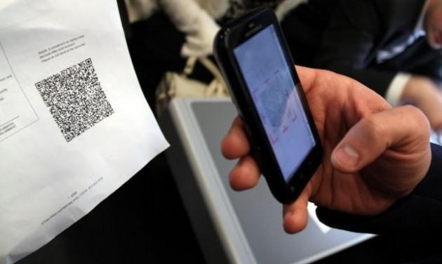 Egyszerűsödik az online vonatjegyvásárlás