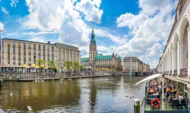 Német tartományokban a 3G-t felválthatja a szigorúbb 2G-szabály
