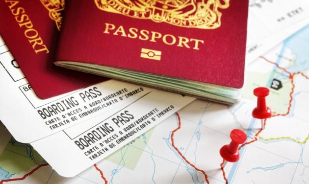 Jövő év március végéig ingyen módosíthatók az Air France és a KLM repülőjegyei
